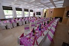 Chata Patúch - svadba