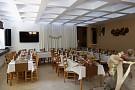 Chata Patúch - svadba 4